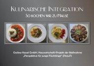 Kochbuch_web