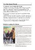 Gemeindebrief Kronach - Seite 5