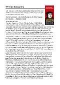 Gemeindebrief Kronach - Seite 6