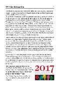Gemeindebrief Kronach - Seite 7