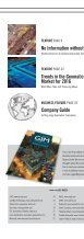 gim-international-business-guide-2016 - Page 4