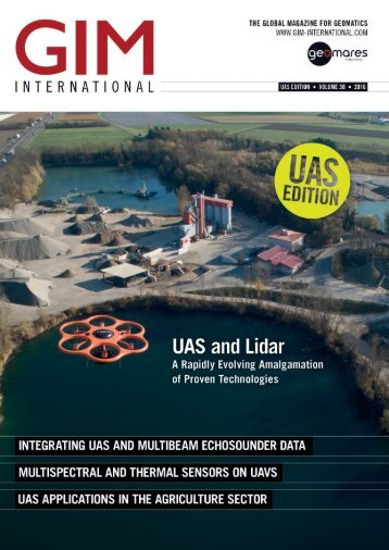 gim-international-uas-edition-2016