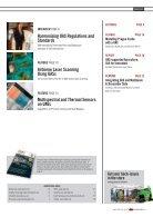 gim-international-uas-edition-2016 - Page 3