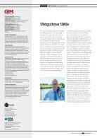 gim-international-uas-edition-2016 - Page 5