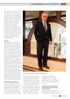 gim-international-uas-edition-2016 - Page 7