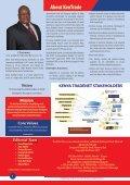 Trad Net News - Page 2