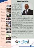 Trad Net News - Page 3