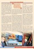 Trad Net News - Page 4