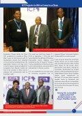 Trad Net News - Page 7