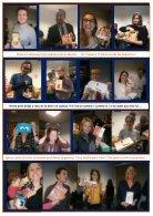 Gazette Noel 2016 - Page 3