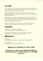 Fautenhau Alm  - Seite 2