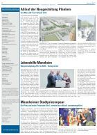 Februar 2017 - Metropoljournal - Page 2