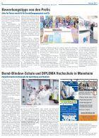 Februar 2017 - Metropoljournal - Page 4