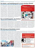 Februar 2017 - Metropoljournal - Page 5