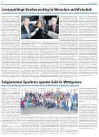 Februar 2017 - Metropoljournal - Page 6