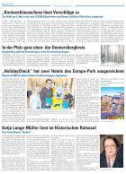 Februar 2017 - Metropoljournal - Page 7