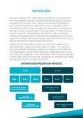 Hamstring Protocol - Page 3