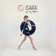 ISARA_V3_brochure-spreads_PR