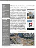 BAUWIRTSCHAFT | B4B Themenmagazin 02.2017 - Seite 2