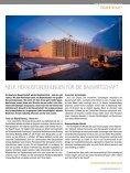 BAUWIRTSCHAFT | B4B Themenmagazin 02.2017 - Seite 3