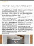 BAUWIRTSCHAFT | B4B Themenmagazin 02.2017 - Seite 4