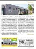 BAUWIRTSCHAFT | B4B Themenmagazin 02.2017 - Seite 5
