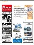 BAUWIRTSCHAFT | B4B Themenmagazin 02.2017 - Seite 6
