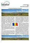 Infobrief 1/2012 - Initiative Europa - Page 4