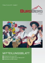 16553300_Burgberg_2017_Nr_02_Internet