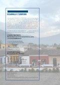 Desarrollo Territorio - Page 2