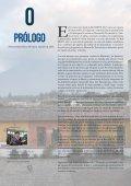 Desarrollo Territorio - Page 3