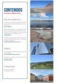 Desarrollo Territorio - Page 4