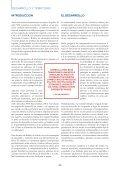 Desarrollo Territorio - Page 6
