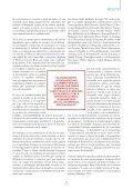 Desarrollo Territorio - Page 7
