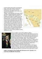 Trump og Muren hvor realistisk er det - Page 2