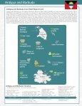 Antigua Barbuda - Page 3