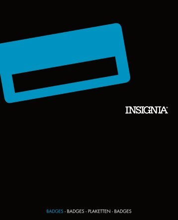 2016-Insignia-NL-HQ