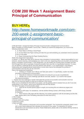 HCA 230 Week 2 Individual Assignment Cultural Considerations - PowerPoint PPT Presentation