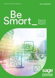 BeSmart_Kundenmagazin_01_2016_Oktober_Web_Einzelseiten