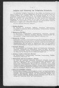 Verzeichnis der vorlesungen und Übungen, Stunden- und Studienpläne Wintersemester 1931/32 - Page 4