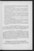 Verzeichnis der vorlesungen und Übungen, Stunden- und Studienpläne Wintersemester 1931/32 - Page 7