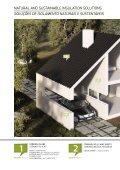 Kork Dämmstoffe BuildingIndustry-General-Catalog_2017_P2P - Page 4
