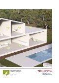 Kork Dämmstoffe BuildingIndustry-General-Catalog_2017_P2P - Page 5