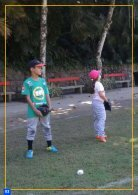 REVISTA BASEBALL ESCOLAR - Page 4