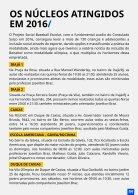 REVISTA BASEBALL ESCOLAR - Page 5