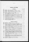 Vorlesungs- und Übungsverzeichnis für das Trimester Januar - März 1941 - Page 4