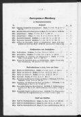 Vorlesungs- und Übungsverzeichnis für das Trimester Januar - März 1941 - Page 7