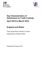 key-characteristics-of-admissions-april-2014-to-march-2016
