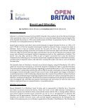 Brexit & Gibraltar - Page 2