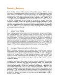jj5pvb9 - Page 5